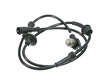 ATE ABS Wheel Speed Sensor