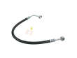 Gates Power Steering Pressure Hose                                                                        