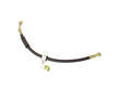 Genuine Power Steering Pressure Hose                                                                        