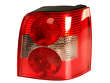 Valeo Tail Light Lens Assembly (VAL1603902)