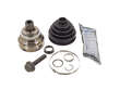 GKN Drivetech CV Joint Kit