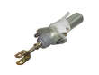 AP Clutch Master Cylinder (AP1604521)