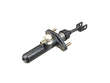 PBR Clutch Master Cylinder (PBR1604521)