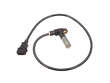 Bosch Engine Crankshaft Position Sensor (BOS1604970)