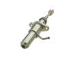 Scan-Tech Clutch Master Cylinder (STP1605302)