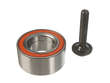 Rein Wheel Bearing Kit