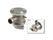 Aftermarket Air Pump Check Valve (AFT1605439)