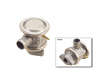 Hella Air Pump Check Valve (HEL1605439)