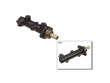 Mercedes Brake Master Cylinder 280/C 450SL/C Check VIN