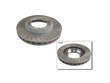 Sebro Disc Brake Rotor                                                                                    
