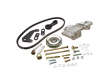 Air Products A/C Compressor Mount and Drive Kit (APR1605737)