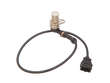 Bosch Engine Crankshaft Position Sensor (BOS1606071)