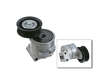 Goodyear Belt Tensioner Assembly                                                                             