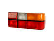 Professional Parts Sweden Tail Light (PPS1606113)