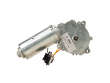 Bosch Windshield Wiper Motor (BOS1606515)