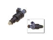 Bosch Fuel Injector (BOS1606716)