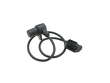 Vemo Engine Crankshaft Position Sensor (VMO1607029)