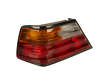 APA/URO Parts Tail Light (APA1607096)