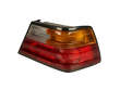 APA/URO Parts Tail Light (APA1607235)