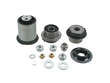 Lemfoerder Suspension Control Arm Bushing Kit (LEM1607476)