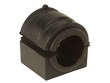 Moog Suspension Stabilizer Bar Bushing (MOG1607563)