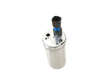 Genuine A/C Receiver Drier (OES1607573)