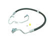 Edelmann Power Steering Pressure Hose