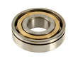 Original Equipment Manual Trans Main Shaft Bearing (OEA1608125)