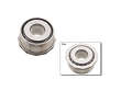 FAG Manual Trans Output Shaft Bearing (FAG1608332)