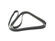 Bando Accessory Drive Belt (BAN1608798)