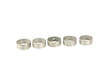 Eurospare Engine Camshaft Bearing Set (ESP1608923)