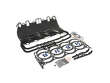 Eurospare Engine Cylinder Head Gasket Set