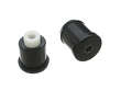 AST Suspension Control Arm Bushing Kit (AST1609395)