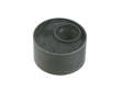 TRW Suspension Control Arm Bushing (TRW1609479)