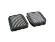 NPN Cabin Air Filter Set (NPN1609571)