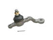 Sankei 555 Suspension Ball Joint (SNK1610016)