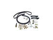 Air Products A/C Compressor Mount and Drive Kit (APR1610153)