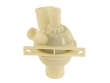 Eurospare Engine Coolant Thermostat (ESP1610340)