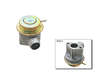 Genuine Idle Air Shutoff Solenoid (OES1610635)