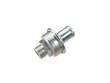Genuine Air Check Valve (OES1610720)