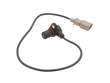 Bosch Engine Crankshaft Position Sensor