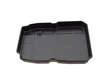 Genuine Auto Trans Oil Pan (OES1610815)