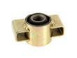 OEM Suspension Control Arm Bushing (OE-1610915)