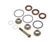 Original Equipment Engine Seal Kit (OEA1611153)