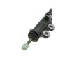 Genuine Clutch Slave Cylinder (OES1611602)