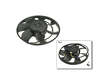Valeo Engine Cooling Fan (VAL1611782)