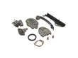 TSU Engine Timing Chain Kit (TSU1611965)
