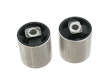 Boge Suspension Control Arm Bushing Kit (BOG1611988)