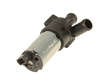 Bosch Engine Auxiliary Water Pump