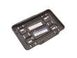 Genuine Battery Box (OES1612828)
